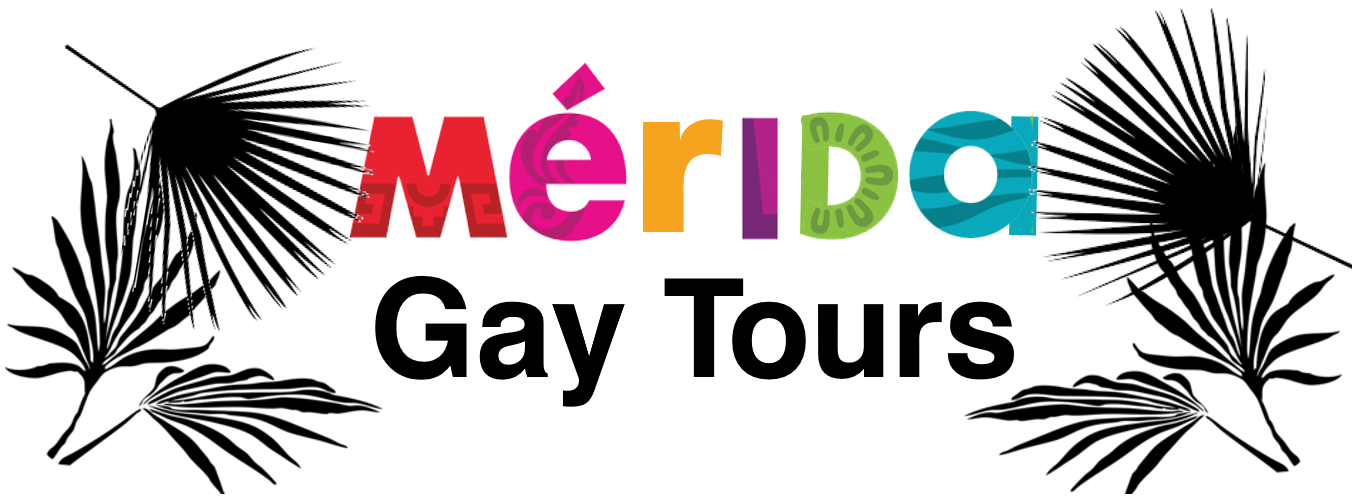 MÉRIDA GAY TOURS