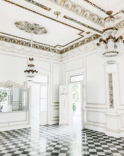 Palacio Cn IG @josemra