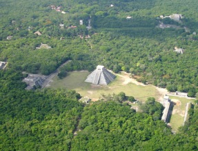 Chichen-Itza-Day-2