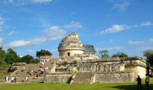 Chichen-Itza-Day-4